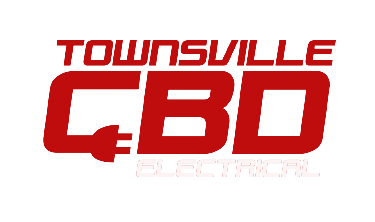Townsville CBD Electrical